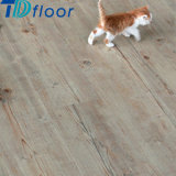 PVC Vinyl Flooring Dry Back 2mm/3mm Thickness with Best Price