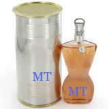 Fashion Designer Brand Perfume/Fragrance/Cologne/Parfum (MT-042)