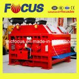 Sicoma Concrete Mixer Mao4500/3000 Factory Price