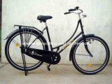 """28"""" Traditional Bicycle with Best Price (SH-TR103)"""