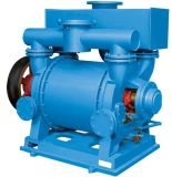 Nash 2be Liquid Ring Vacuum Pump