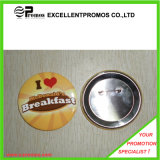 Badge/Pin Badge/Tin Badge/Button Badge/Pin Button (EP-B7021)