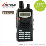Two Way Radio Th-K2at /Th-K4atwalkie Talkie