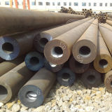 Seamless Steel Pipe (A53 GrB)