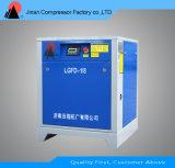 A/C Power Direct Driven Screw Air Compressors