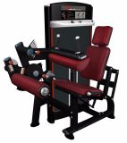 High End Equipment for Professional Gym Use Seated Leg Curl M7-2004