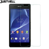 Tempered Glass Screen Protector for Sony E4