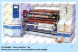 FR-808 Auto Tape Log Rewinder (CE)