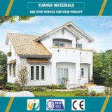 Eco Friendly Manufactured Homes Cost for Prefab Home Prefabricated Villas