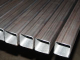 Steel Tube-Square Tube-Square Steel Tube