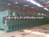 Rubber Belt Vulcanizing Press, Hydraulic Press, Rubber Sheet Making Machine, Rubber Vulcanizing Press