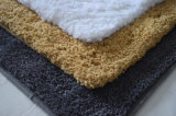 Tufted Carpet/Mat/Rugs for Indoor Use 100% Polyester Safe Backing