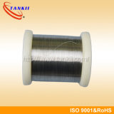 Pure Nickel Wire (Nickel 200)