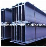 Steel I Beam Price Ipe Lower, (I Beam 150X150X31.1kg/m)