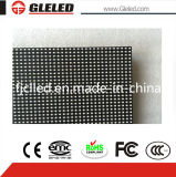 Lamp Dots Matrix Full Color Outdoor LED Display Module