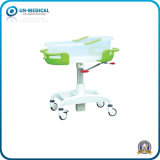 High Quality Infant Bed with Ce