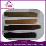 100% Human Hair Remy Hair Weft