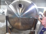 2000L Beer Fermentation Tanks for Sale (ACE-FJG-070233)