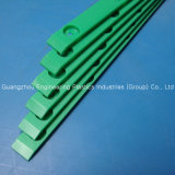 Plastic Casting Nylon Support Strip