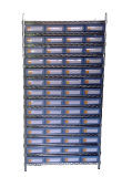 Storage Solution, Wire Shelving (Wsr23-6209)