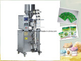 Granule Packing Machine (AR-KL series)