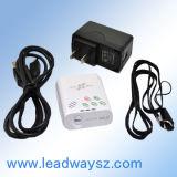 GPS GPRS GSM Personal Tracker (LDW-TKP80)