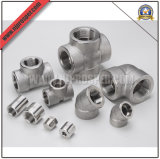 Stainless Steel 304 Pump Fitting (YZF-F342)