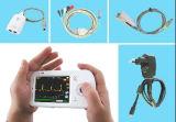 Handheld ECG Monitor/Portable ECG Monitor