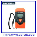 EM4806 Wood Material Moisture Meter humidity tester