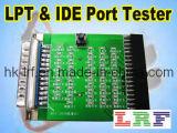 LPT IDE Port Tester