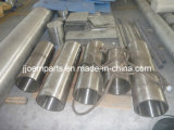 Incoloy 800h Seamless Pipes/Welded Pipes (UNS N08810, 1.4958, Alloy 800H)