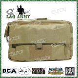 2017 Coyote Military Medical Waist Pouch for Outdoor