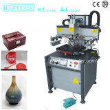 TM-3045A Vertical Automatic Screen Printer