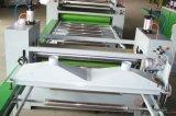 Melamine Laminated Sheets/HPL Panel Machinery