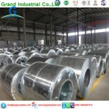 Hot Dipped Galvanized Sheet Metal Coil Steel