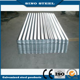 Prime Quality Galvanized Corrugated Steel Roofing Sheet/Gi Roofing Shieet
