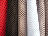 100% Polyester Pique Mesh Fabric (HZY-KPK021)