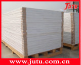 PVC Foam Board, PVC Foam Sheet
