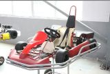 6.5 HP Racing Go Kart