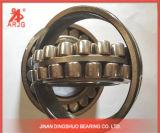 Original Imported 22211e (3511) Spherical Roller Bearing (ARJG, SKF, NSK, TIMKEN, KOYO, NACHI, NTN)