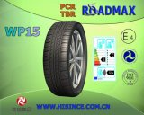 Car Tire, PCR Tires