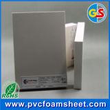 AAA High Hardness White Wholesale PVC Sheet