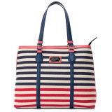 2016 New Summer Style Lady Beach Canvas Bag/Handbag (pH1689)