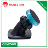 China Vesany 360 Degree Rotating Magnetic Universal Car Mobile Holder
