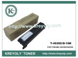 Toshiba Toner Cartridge Copier Toner for T-4530D
