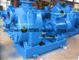 Sw & Swh Series Electric Driven Water Pump