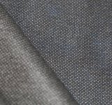Non-Woven Lining Cloth Suitable for Men and Women in Spring and Summer