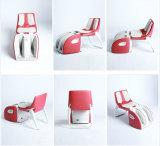 Mini Massage Chair Chamshell Foldable Massage Chair