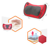 Kneading Shiatsu Massage Pillow with Infrared Heating Fuction