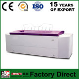 900II Thermal CTP Machine Hectograph Plate Making Machine